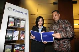 Danareksa Investment Management (DIM) Raih Dana Kelolaan…