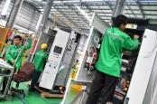 Empat Teknologi ini Bisa Mendukung Kinerja Industri Manufaktur Tetap Produktif