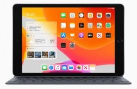 iPad Seri Baru Bakal Dibekali Cip yang Digunakan iPhone XS