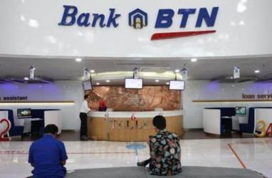 Libur Lebaran, Bank BTN Siapkan Uang Tunai Rp12,15 Triliun