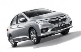 Jajaran Mobil Sedan Harga di Bawah Rp500 Juta