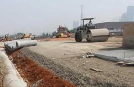 Akankah Rp12 Triliun Dana Talangan Tanah Proyek Tol Segera Cair?