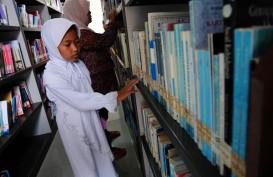 Ini 5 Negara dengan Budaya Membaca dan Tingkat Literasi Tinggi