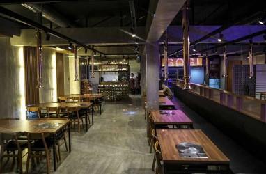 Riset McKinsey: Bisnis Kafe dan Restoran Dine-in Diprediksi Kesulitan untuk Pulih