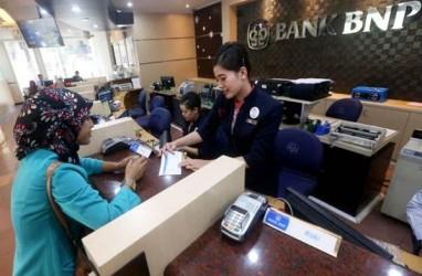 Program Keringanan Kredit Dinilai Belum Optimal karena Sosialisasi Minim