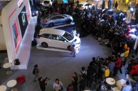 Honda Gelar Pelatihan Jurnalistik dan Konten Kreatif…