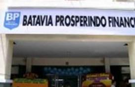 Batavia Prosperindo Finance Siap Bayar Obligasi Rp500 Miliar Tahun Depan
