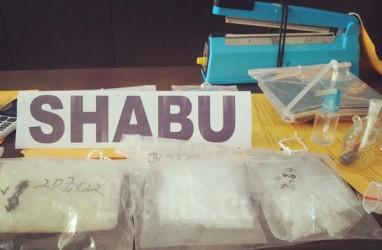 Diduga Terlibat Jaringan Narkoba Jatim, Kiper PSHW Dipecat