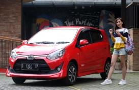 Peran Penting Leasing Buat Pembeli Mobil Pertama