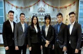 Mahasiswa Indonesia Menangi Kompetisi Akuntan Skala Internasional
