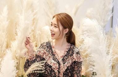 Ini Resep Kulit Bercahaya Yoo In Na, Aktris Drama Touch Your Heart