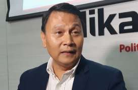 Pelonggaran PSBB, PKS: Cermin Ketidaksiapan Pemerintah Tangani Covid-19