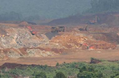 Likuiditas Bukan Penghalang Proyek Vale Indonesia (INCO) Jalan Terus, Termasuk Smelter