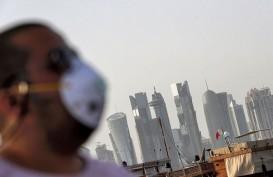 Qatar Batasi Ketat Kegiatan Komersial Hingga Akhir Bulan Ini