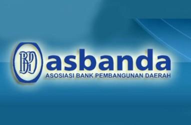 Sebelum Ada Bank Jangkar, Bank Daerah Lakukan Ini untuk Bantuan Likuiditas