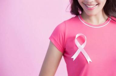 Pasien Kanker Payudara Kini Bisa Mendapatkan Obat secara online