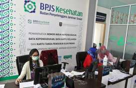 Wali Kota Serang: Tidak Tepat Iuran BPJS Kesehatan Naik Kala Pandemi