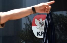 KPK Selesaikan Penyidikan, Bupati Solok Selatan Segera Disidang