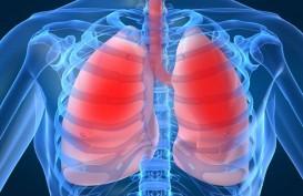 Tips Jaga Pernapasan Tetap Sehat di Masa Pandemi
