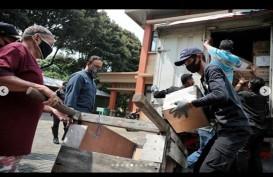 Kasus Covid-19 di Jakarta Berpotensi Naik Lagi Bila Ini Terjadi!