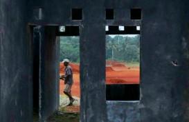 Rumah dan Tanah di Denpasar Semakin Murah, Saatnya Beli?