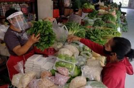 Covid-19 di Bali, 363 Orang Positif, 267 Sembuh