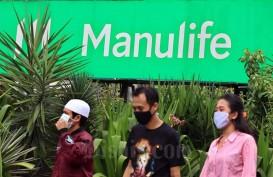 Manulife Indonesia Bayar Klaim Khusus Covid-19 Rp4,6 Miliar