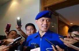 AHY Berkomentar Soal Meninggalnya Perawat PDP Corona yang Lagi Hamil
