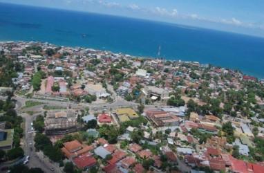 Jam Operasional Pasar Tradisional di Kota Kupang akan Dibatasi