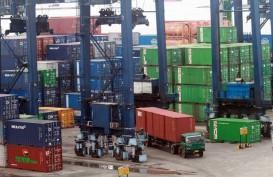 Impor Anjlok, Defisit Transaksi Berjalan Kuartal I/2020 Hanya 1,4 Persen