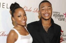 Aktor Film Twilight Gregory Tyree Boyce Tewas Kecelakaan di Las Vegas