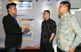 Buka-bukaan Soal Bisnis, Bos Indofood: Jangan Bikin Iklan Hanya Untuk Viral