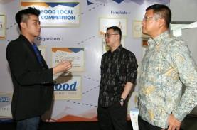 Buka-bukaan Soal Bisnis, Bos Indofood: Jangan Bikin…