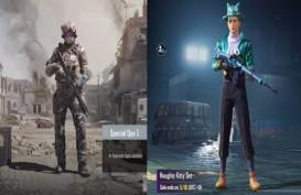 Adu Kemampuan Call of Duty dan PUBG, Mana Lebih Unggul?