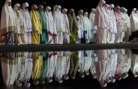 Forum Umat Islam Sulut Imbau Masyarakat Salat Id di Rumah
