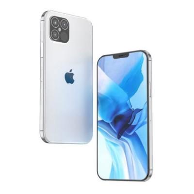 Get Berapa Harga Hp Iphone 12 Pro Max PNG - New Gadged