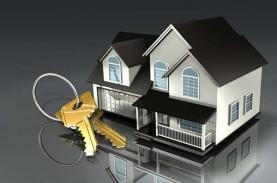 Galau Beli Rumah? Intip Dulu Bunga Dasar KPR Bank…