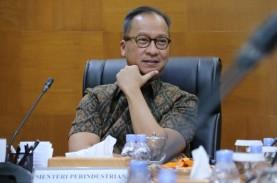 Tiga Bulan Setelah PSBB Berakhir, PMI Indonesia Balik…
