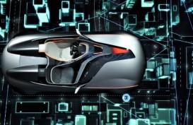 Soal Data Pribadi, Kendaraan Terhubung Tak Sama Dengan Smartphone!