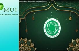 Jadwal Buka Puasa Rabu 20 Mei Pukul 17.47 WIB untuk DKI Jakarta