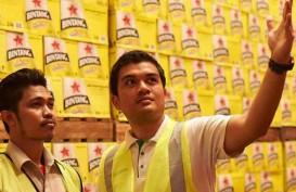 Multi Bintang (MLBI) Luncurkan Kampanye #BintangKarenaDiRumah