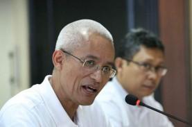 Bansos Tunai, Pos Indonesia Baru Salurkan 39 Persen