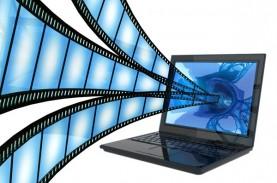 Tips Nonton Streaming Film dan Video Tanpa Buffering