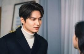 Ini 5 Drama Korea yang Diperankan Lee Min Ho