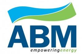 Moody's Revisi Outlook ABM Investama (ABMM) Jadi Negatif