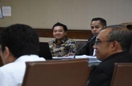 Kejagung Periksa Mantan Aspri Menpora, Kasus Korupsi KONI Kian Terang