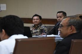 Kejagung Periksa Mantan Aspri Menpora, Kasus Korupsi…