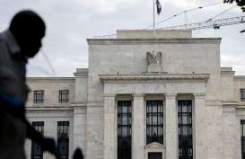 Risalah FOMC April: Fed Bahas Prognosis Suram, Stress Test, hingga Dividen Bank