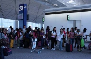 4.200 TKI yang Pulang ke NTT Wajib Ikuti Protokol Covid-19