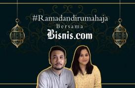 Jadwal Puasa Kamis 21 Mei, Magrib Pukul 17.47 WIB untuk DKI Jakarta